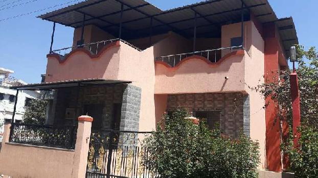3 BHK House For Sale Varsoli, Lonavala, Pune