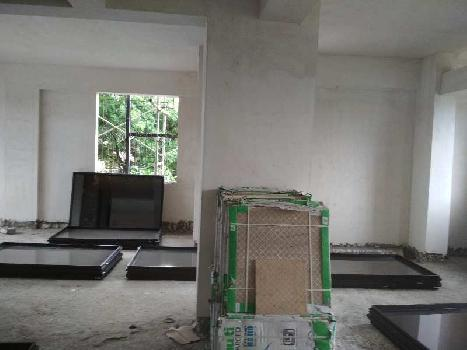 Commercial Showroom For Rent In Sinhagad Road Pune.