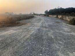 Residential Plot For Sale In Naya Gaon Shimla Bypass Road