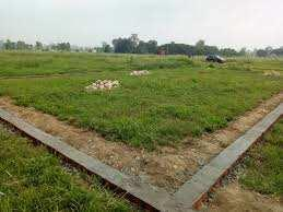 Residential Plot For Sale In Naya Gaon Shimla Bypass Road, Dehradun