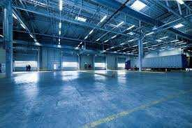 Industrial Factory For Sale In HSIIDC Barhi, Sonipat