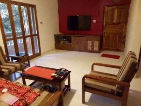 3 BHK Flat For Sale In Kundli, Sonipat