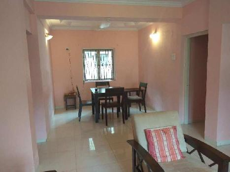 5 BHK Penthouse For Sale In Kundli, Sonipat