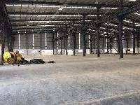 Industrial Factory For Rent In HSIIDC Barhi, Sonipat