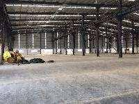 Industrial Factory For Rent In Liwaspur, Sonipat
