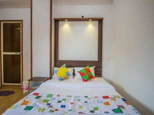 2 BHK Flat For Rent In Kundli, Sonipat