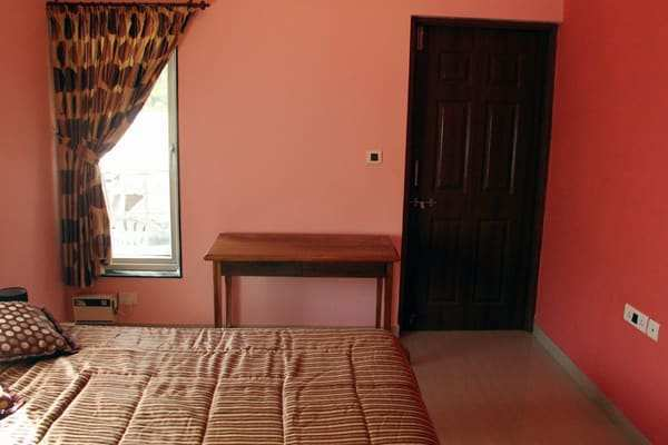 5 BHK Penthouse For Rent In Kundli, Sonipat