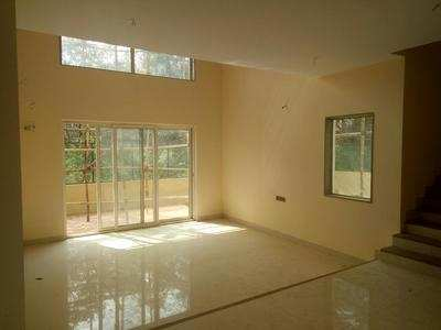 3 BHK Villa For Rent In Omaxe City Sonipat