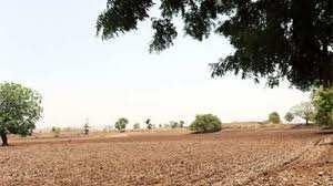 Commercial Land For Sale In Main Road, Sanfeda, Sonipat.