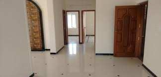 3 BHK Flat For Sale In White City, Sonipat.