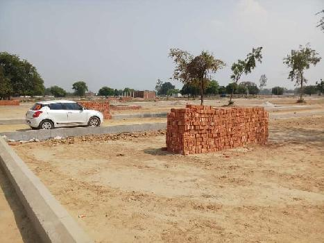 swarnim city new site