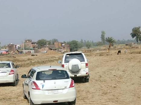 navya enclave