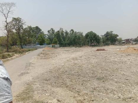 navya enclave sultanpur road lucknow