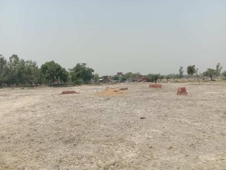 vatyan city near ANSL