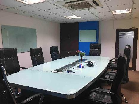 Commercial Office Space for rent in Nanakram Guda, Hyderabad