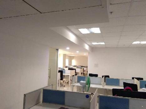 Commercial Office Space for rent in Indira Nagar-Gachibowli, Hyderabad