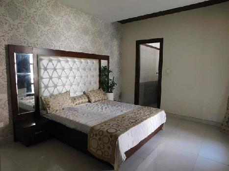 2 BHK Flats & Apartments for Sale in Sector 5, Dera Bassi