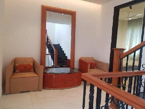 3 bhk independent floors