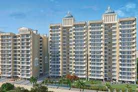 3 bhk luxury appartment with all amenities near chandigarharh