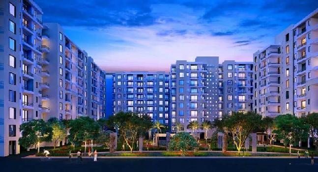 3 bhk independent floors