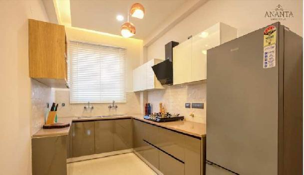 3 bhk smart homes