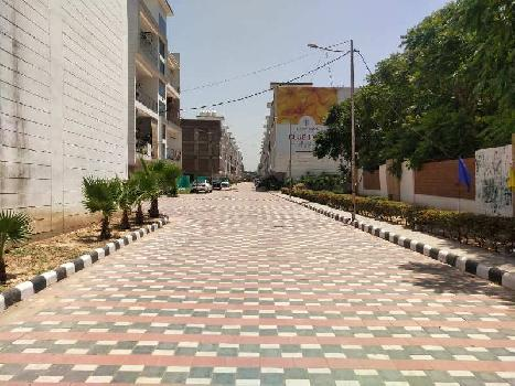 3 bhk ready to move flat at peer muchalla