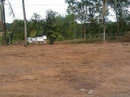 Residential Plot For Sale In  R.K Puram