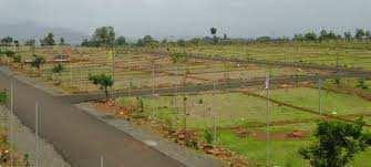 Residential Plot For Sale In Gangashahar, Bikaner
