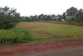 Residential Plot For Sale In Sudarshana Nagar, Bikaner