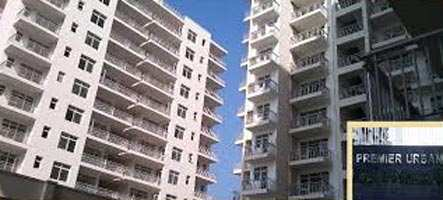 Available 2 BHK Flat For Sale at Bangalore