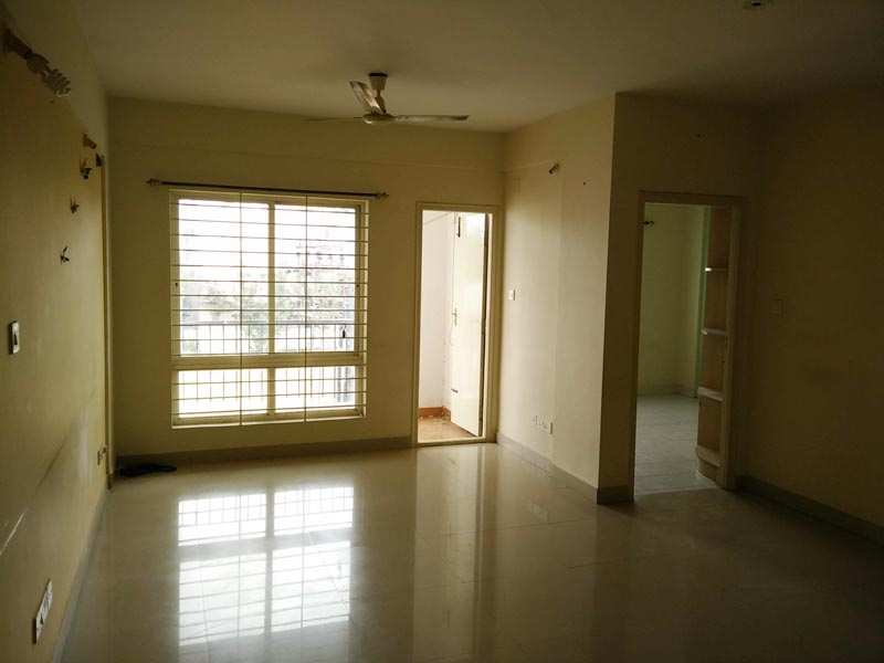 2 BHK Residential Apartment for Rent in Bangalore