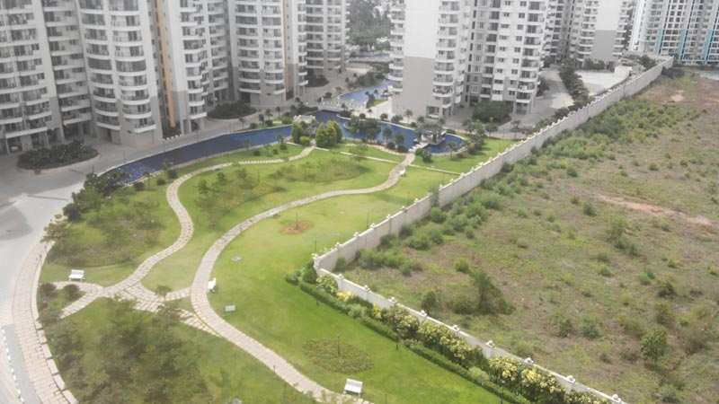 2 BHK Residential Apartments for Sale in Bangalore