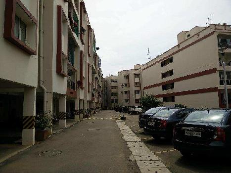 2 BHK Flats & Apartments for Rent in Hebbal, Bangalore North