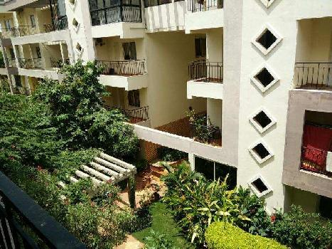 3 BHK Flats & Apartments for Sale in Bangalore North
