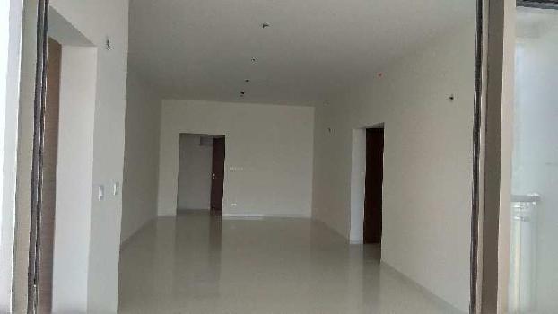3 BHK Flats & Apartments for Sale in Rajajinagar, Bangalore