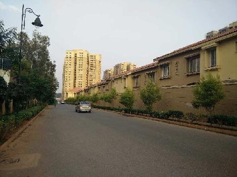 3 bhk in sobha city,