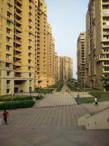 3 bhk in sobha city,