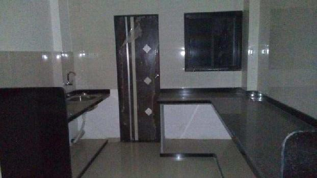 3 BHK Flats & Apartments for Sale in Sector 17, Chandigarh