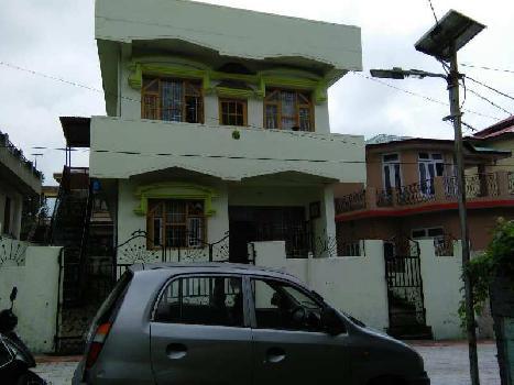 Dhauladhar Colony, Dharamsala, H P