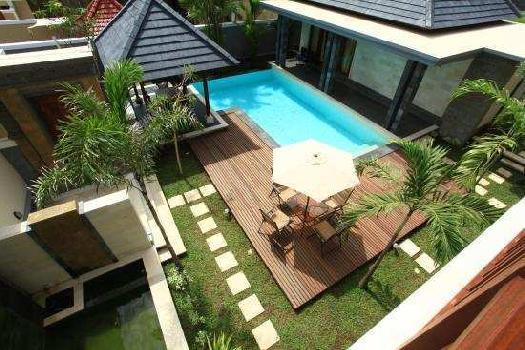 Residential Plot For Sale In Greenera Otaria