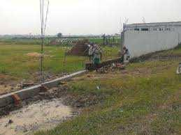 Residential Land For Sale In New Chandigarh, Mohali