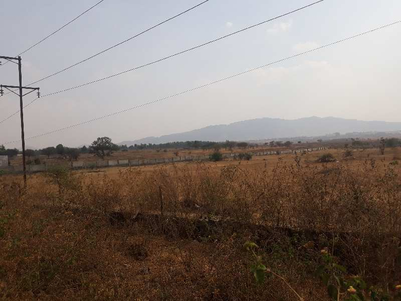 Residential Plot for Sale in Baner Pashan Link Road, Pune