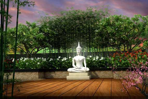 3 BHK Flats & Apartments for Sale in Maharashtra