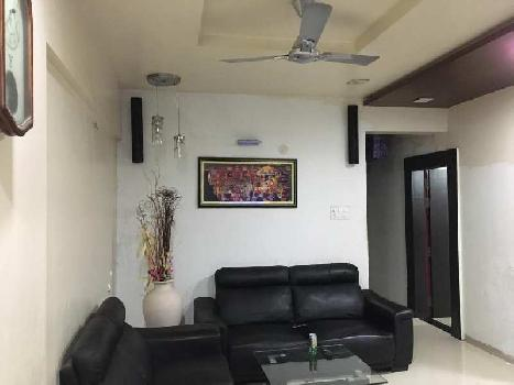 3 BHK Flats & Apartments for Sale in Pimpri Chinchwad, Pune