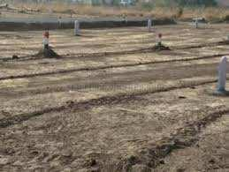 2000 Sq.ft. Industrial Land / Plot for Sale in Nanekarwadi, Pune