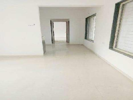 2 BHK Flats & Apartments for Rent in Ravet, Pune