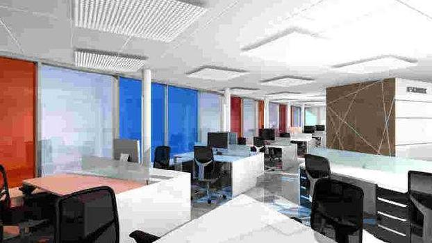 3000 Sq.ft. Office Space for Sale in Kharadi, Pune