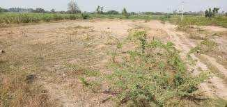Industrial and Residential Land in Kurkumbh