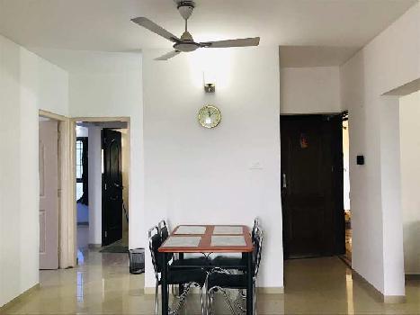 3 BHK Flats & Apartments for Sale in Baner Balewadi Road, Pune