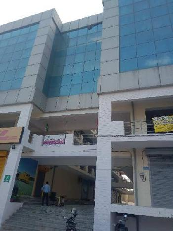 100000 Sq.ft. Commercial Shops for Rent in Riico Industrial Area, Bhilwara